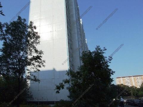 Продажа квартиры, м. вднх, Ул. Останкинская 2-я - Фото 2