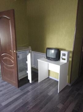 Продам 1-комн квартиру 29м - Фото 3