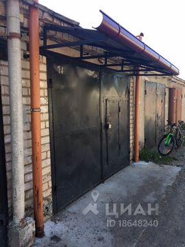 Продажа гаража, Киров, Ул. Ленина - Фото 2