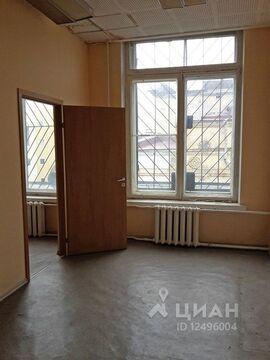 Аренда офиса, м. Нарвская, Ул. Промышленная - Фото 2