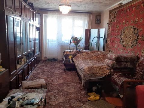Объявление №64446633: Продаю 3 комн. квартиру. Рыбинск, ул. Кораблестроителей, 2,