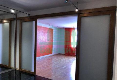 Продажа квартиры, Тюмень, Ул. Гер - Фото 4