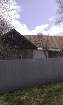 Дом 109 кв.м, земля 10 сот, в г. Чебоксары - Фото 3