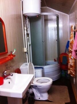 Продам дом в д. Иваньково Ядринского р-на - Фото 3