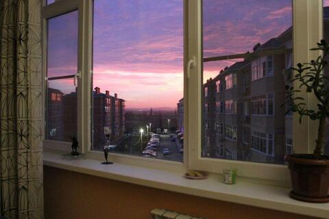 Продажа квартиры, Яблоновский, Тахтамукайский район, Ул. Космическая - Фото 3