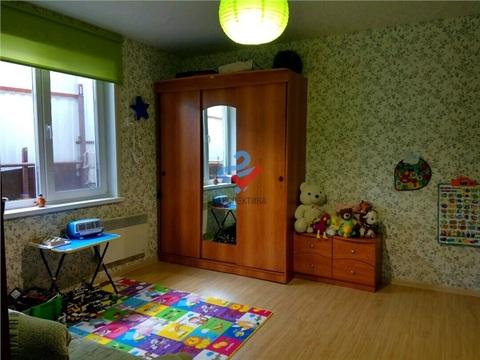 Дом в районе Телецентра - Фото 4