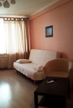 Сдам квартиру в Дзержинске. - Фото 1