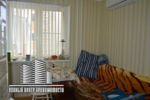 1к. квартира, п. Некрасовский, мкр-н. Строителей, д. 41 - Фото 5