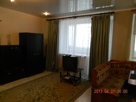 Сдаю 2 комнатную квартиру р-н политеха - Фото 3