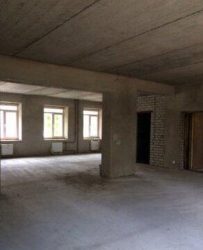 Продажа 4-комнатной квартиры, 113.4 м2, Ленина, д. 184к4, к. корпус 4 - Фото 3