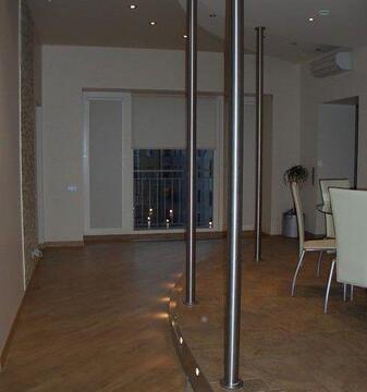 Продажа квартиры, Купить квартиру Рига, Латвия по недорогой цене, ID объекта - 313139723 - Фото 1