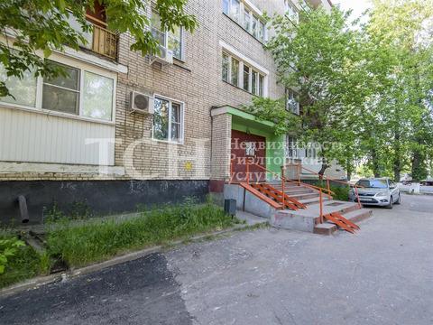 3-комн. квартира, Королев, ул Мичурина, 2к1 - Фото 3
