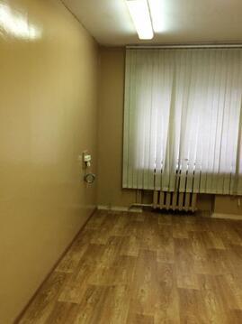 Сдается офис, Сергиев Посад г, 35м2 - Фото 3