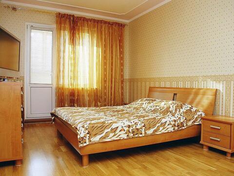 Не дорогая, комфортная квартира в Саранск - Фото 1