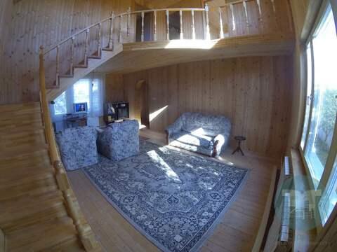 Сдается дом в д. Ивановка - Фото 1