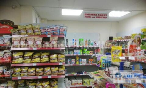 Продажа помещения свободного назначения (псн) пл. 182 м2 под аптеку, . - Фото 3