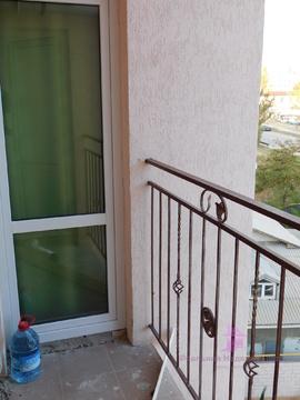 Таких домов в Севастополе больше нет! - Фото 4
