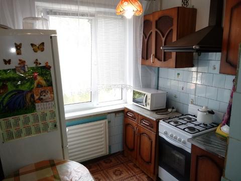 Продажа: 2 к.кв. ул. Васнецова, 14 - Фото 4