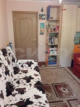 Продажа квартиры, Череповец, Ветеранов Улица - Фото 2