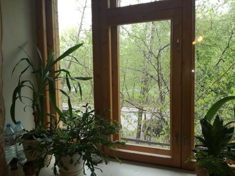 3 комнатная квартира в Химках - Фото 5