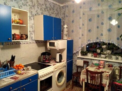 Продаю 4-х комнатную Шумакова 24 - Фото 1