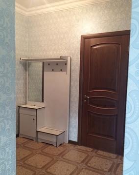 Сдается в аренду квартира г.Махачкала, ул. Зои Космодемьянской - Фото 5