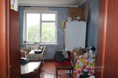 Продажа комнаты, Нальчик, Ул. Ингушская - Фото 1