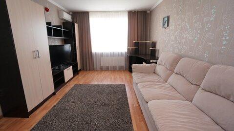 Снять комфортную квартиру в Южном районе. - Фото 1