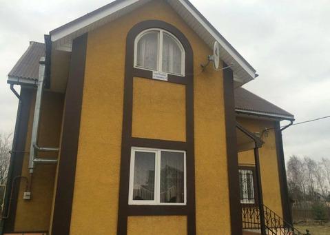 Объявление №52059523: Продажа дома. Санкт-Петербург