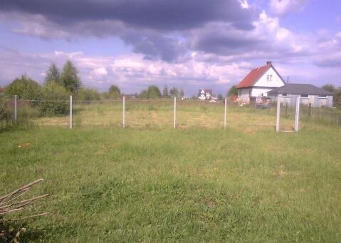 Объявление №48476925: Продажа участка. Москва