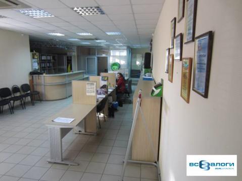 Продажа офиса, Киров, Автотранспортный пер. - Фото 1
