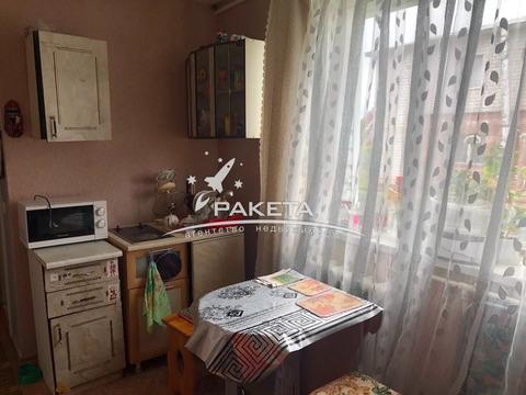 Продажа квартиры, Ижевск, Пятницкая улица - Фото 3