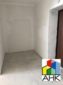 Квартира, ул. Сосновая, д.3 - Фото 3