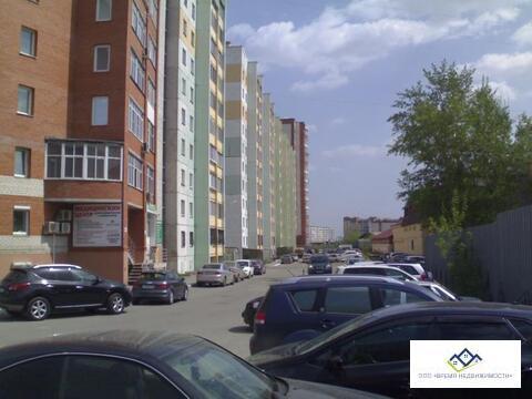 Продам двухкомнатную квартиру Загородная, д 14, 5/10эт,97с - Фото 2