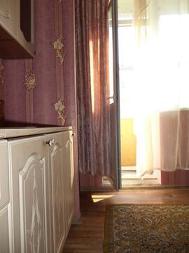 Аренда квартиры, Иркутск, Березовый мкр - Фото 2