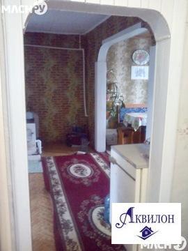 Продам дом в СНТ Дружба. - Фото 4