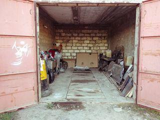 Продажа гаража, Астрахань, Ул. Энергетическая - Фото 2