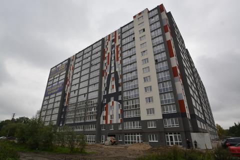 1-комнатная в ЖК Дадаевский - Фото 1