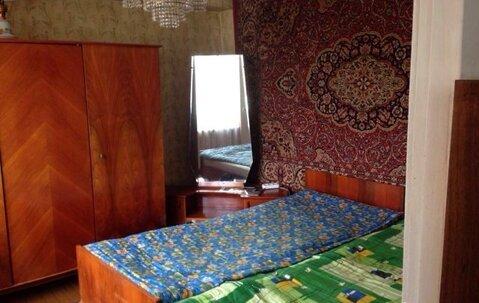 Продажа квартиры, Калуга, Ул. Ленина - Фото 4