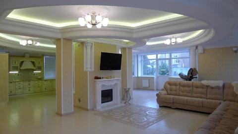 Сдам новый дом (баня, гараж) д.Мышецкое - Фото 1