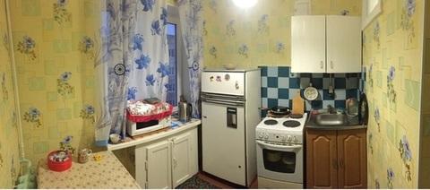 Квартира, Кола, Кривошеева - Фото 4