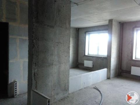 1-к квартира 36.7 м на 3 этаже 16-этажного кирпичного дома - Фото 2