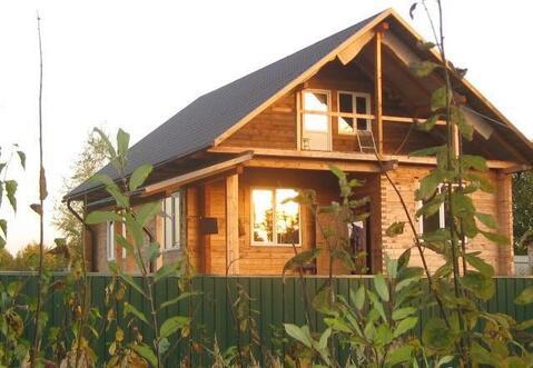 Купить дом в за границей