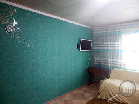 Продается 1-комнатная квартира, ул. Калинина - Фото 1