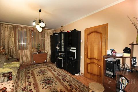 Продам 1-к квартиру, Москва г, Клязьминская улица 5к1 - Фото 1