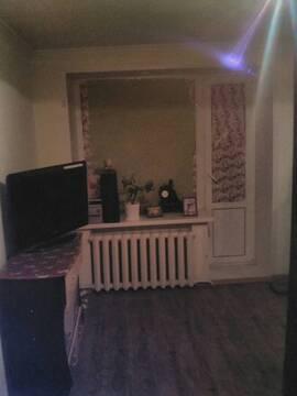 Однокомнатная квартира на ул.Институтский городок дом 12 - Фото 2