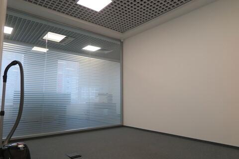 Сдается Офисное здание. , Москва г, улица Твардовского 8к1 - Фото 3