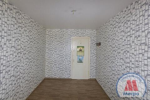 Квартира, пр-кт. Фрунзе, д.67 - Фото 5