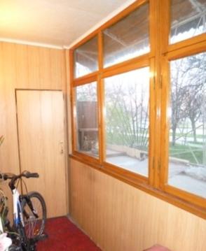 Продам 2-к квартиру, Севастополь г, улица Павла Силаева 7 - Фото 2