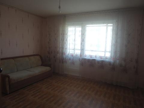 1 комнатная краснодарская - Фото 1